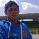 Roman Villamar (@052a339cb09b40e) Twitter
