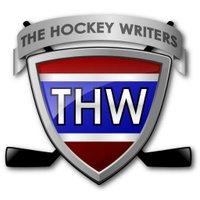 The Hockey Writers