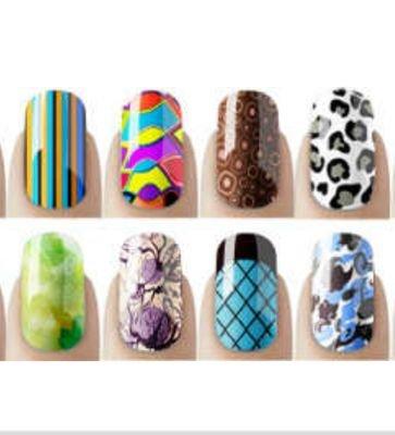 Art pro nail vzla artpronailvzla twitter art pro nail vzla prinsesfo Image collections