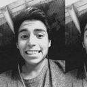 omar romero (@alexomar98051) Twitter