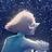 astro_cake