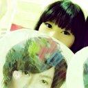 ✡  ゆき ✡ (@0601_daisy) Twitter