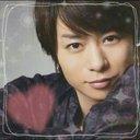 まや ☆ (@0125_love_s) Twitter