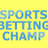 SportsBets