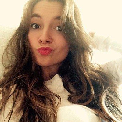 Patricia garcia path4e twitter - Patricia garcia ...
