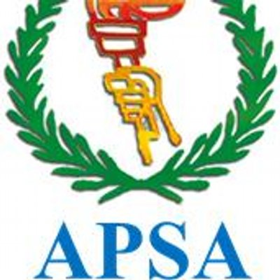 what is normally apsa