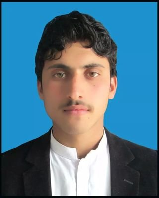 @sherzayjawad1
