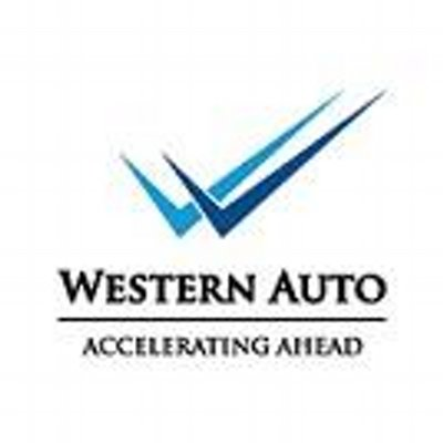 Western Auto Sales >> Western Auto Ksa On Twitter Crm Training Program For Our