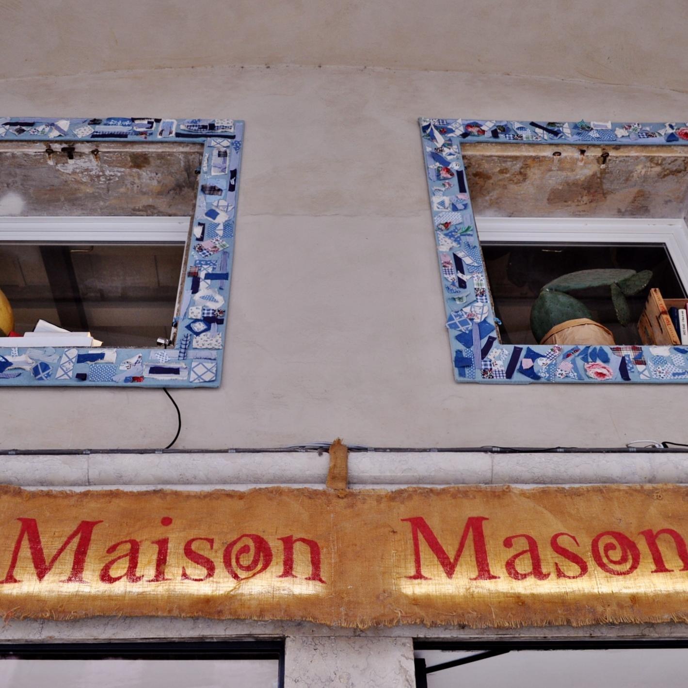 maison mason store maisonmason vi twitter