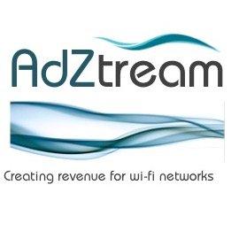 @AdZtream