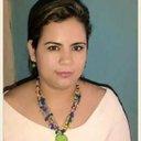 Nelly Sanguino (@1976sanguino) Twitter