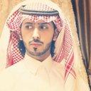 عبدالعزيز الحربي (@012345_saad) Twitter