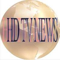 HDTVNEWS