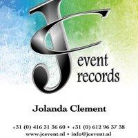 JC Event /JC Records