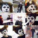 KINO (@0520Kino) Twitter