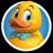 Lucky Duck (@kichan0506)