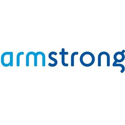 Armstrong Intellectual Capital Solutions Profile Image