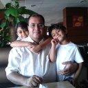 ibrahim ahmad (@1972Ibrahim) Twitter
