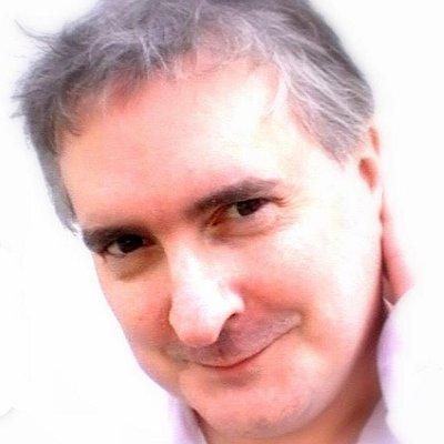 Robert Craig Morgan Rcraigmorgan Twitter