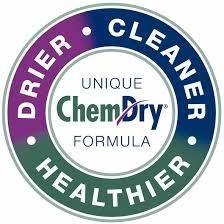 P&G Chem-Dry