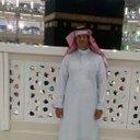 أبونواف (@22_abdullah22) Twitter