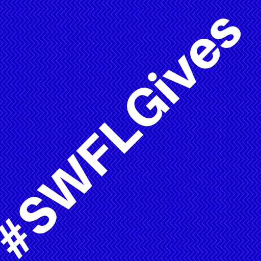 @swflgives