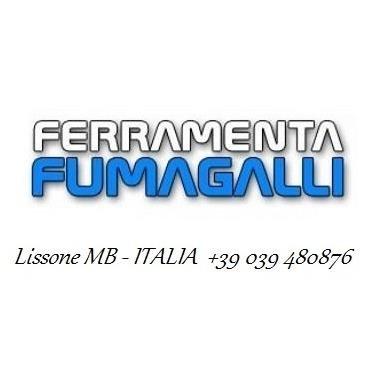 ROSETTA D DECORAZIONE F505 FREGIO OTTONE RESTAURO MOBILE ANTICO 42