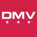 Photo of DMVFollowers's Twitter profile avatar