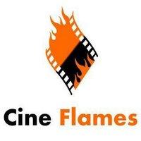 CineFlames