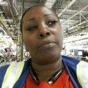 Mildred Johnson - @mrstaj01 - Twitter