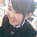 みなみ (@0922Minatyon) Twitter