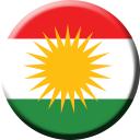 Rojname Kurdish News