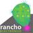 Rancho Electrónico