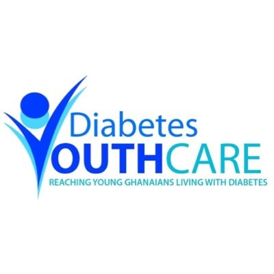 Diabetes Youth Care