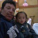 Juan (@590b6777ac904ce) Twitter