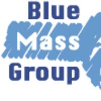 Blue Mass Group