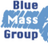 Blue Mass. Group