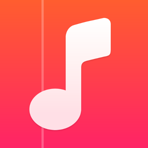 App Muzzy Play Online Free Music APK for Windows Phone   Android ...