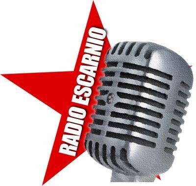 Radio Escarnio!