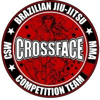 Team Crossface