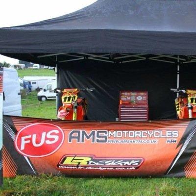 FUS KTM Racing & FUS KTM Racing (@FusKtm) | Twitter