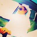 عبدالله محمد الحارثي (@137Abood) Twitter