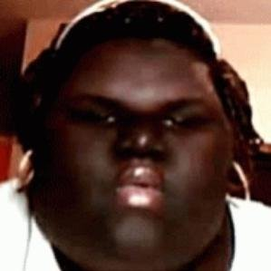 fat black girls