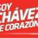 yelitza  gonzalez (@0800yelitza) Twitter