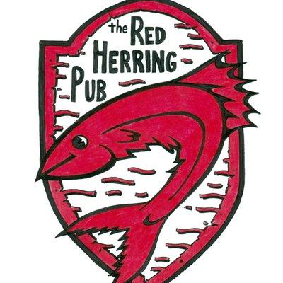 Red Herring Restaurant St Andrews Nb