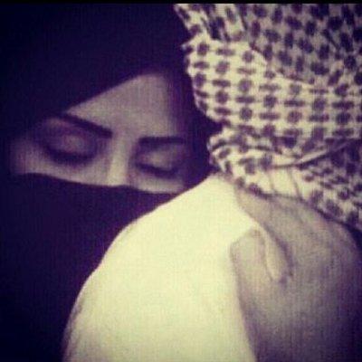 سعادتي انت Y Somah 1234 Twitter