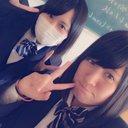 使ってません。 (@0602_yuri) Twitter