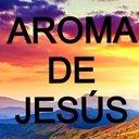 Aroma de Jesús