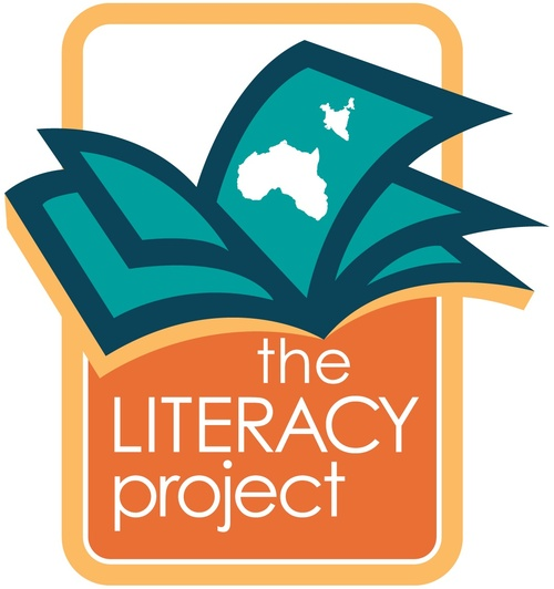 literacy project Ideas for literacy projects here are some ideas for the october 27, 2012, make a difference day literacy projects: collect and donate books for the soldiers overseas donate books, computers or computer software to an under privileged school mend worn out library books make a reading nook for a local laundry mat.