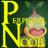 Perpetual Noob